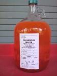 orangewastebottle